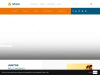 atvos.com