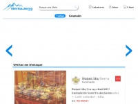 ofertasdaserra.com.br