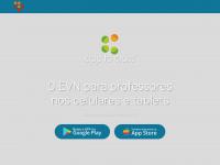 apptoclass.com.br