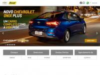 rivelchevrolet.com.br