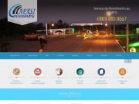 apasi.com.br