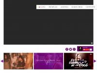 Karolreis.com.br