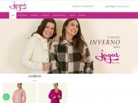 jagarmodas.com.br