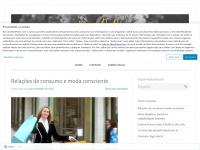 rachelsalvalaio.wordpress.com