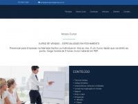 vendasinteligentes.com.br