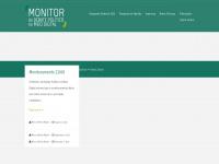 monitordigital.org