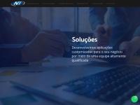 nttecnologia.com.br