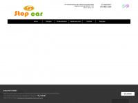 stopcarvca.com.br