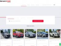 Sportcarautomoveis.com.br