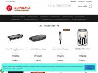 supremochurrasco.com.br
