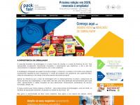 packfair.com.br
