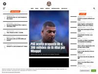 futebolfanatico.com.br