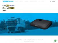 colvenbrasil.com.br