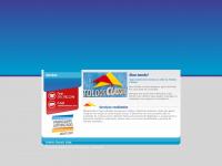 toldosclassic.com.br
