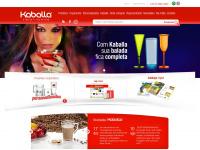 Kaballa.com.br