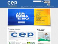 cepeducacao.com.br