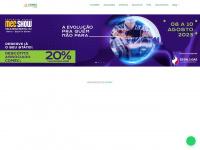 cdmec.com.br