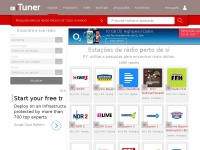 mytuner-radio.com