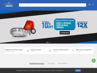 saopauloautopecas.com.br