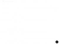 cervejariasynergy.com.br