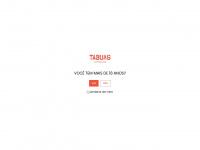 cervejariatabuas.com.br
