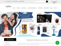 dkoreporcelanas.com.br