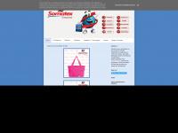 papelariasomatex.blogspot.com