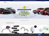 treswebcar.com.br