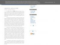 anzine.blogspot.com