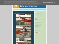 falarporimagens.blogspot.com