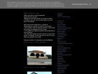 onlymymemories.blogspot.com