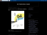 barditadura.blogspot.com