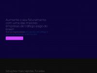 Agenciampe.com.br