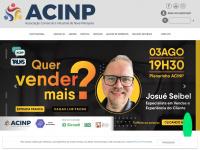 acinp.com.br