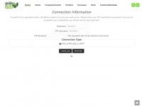 Goiás + 20 – Maior Portal Goiano sobre sustentabilidade,  comportamento, política, inovação e urbe.