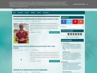 Diário do Maranhão