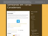 semeandoemterrascanadenses.blogspot.com