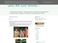 saidatuaterra.blogspot.com