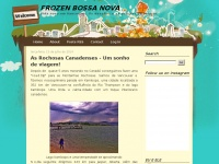frozenbossanova.blogspot.com