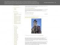 mmpraviagem.blogspot.com