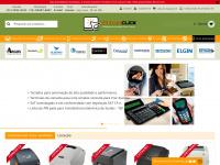 automaclick.com.br