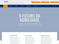 aisa9.com.br