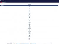 Horóscopo Virtual - Previsão, astrologia e tudo sobre signos.