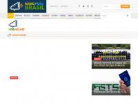 radiopeaobrasil.com.br