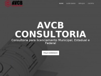 avcbconsultoria.com.br