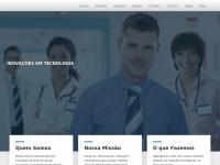 Kentech.com.br
