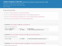 Direcionar.com.br