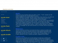 nuku-html-biografia.blogspot.com