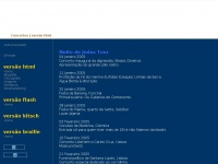 nuku-html-concertos.blogspot.com