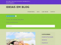 ideiasblogsite.wordpress.com